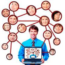 Почему сетевой маркетинг