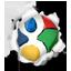 Присоединиться в Google+